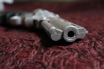 gun-166507_960_720