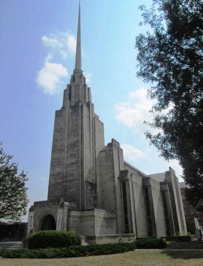Wesley_United_Methodist_Church_Urbana_Illinois