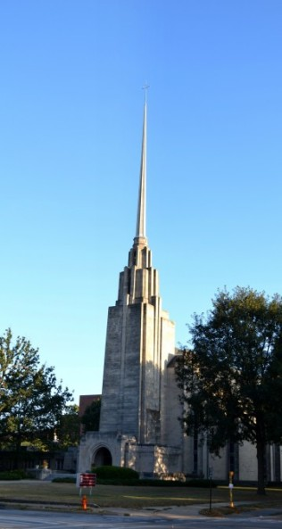 Wesley-United-Methodist-Church-Foundation-at-the-University-of-Illinois-360x676.jpg