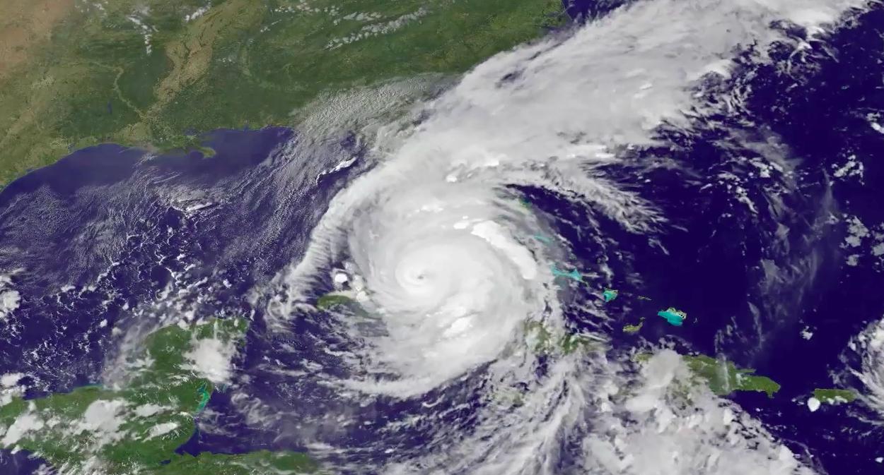 Watch-Hurricane-Irma's-path-into-Florida.png