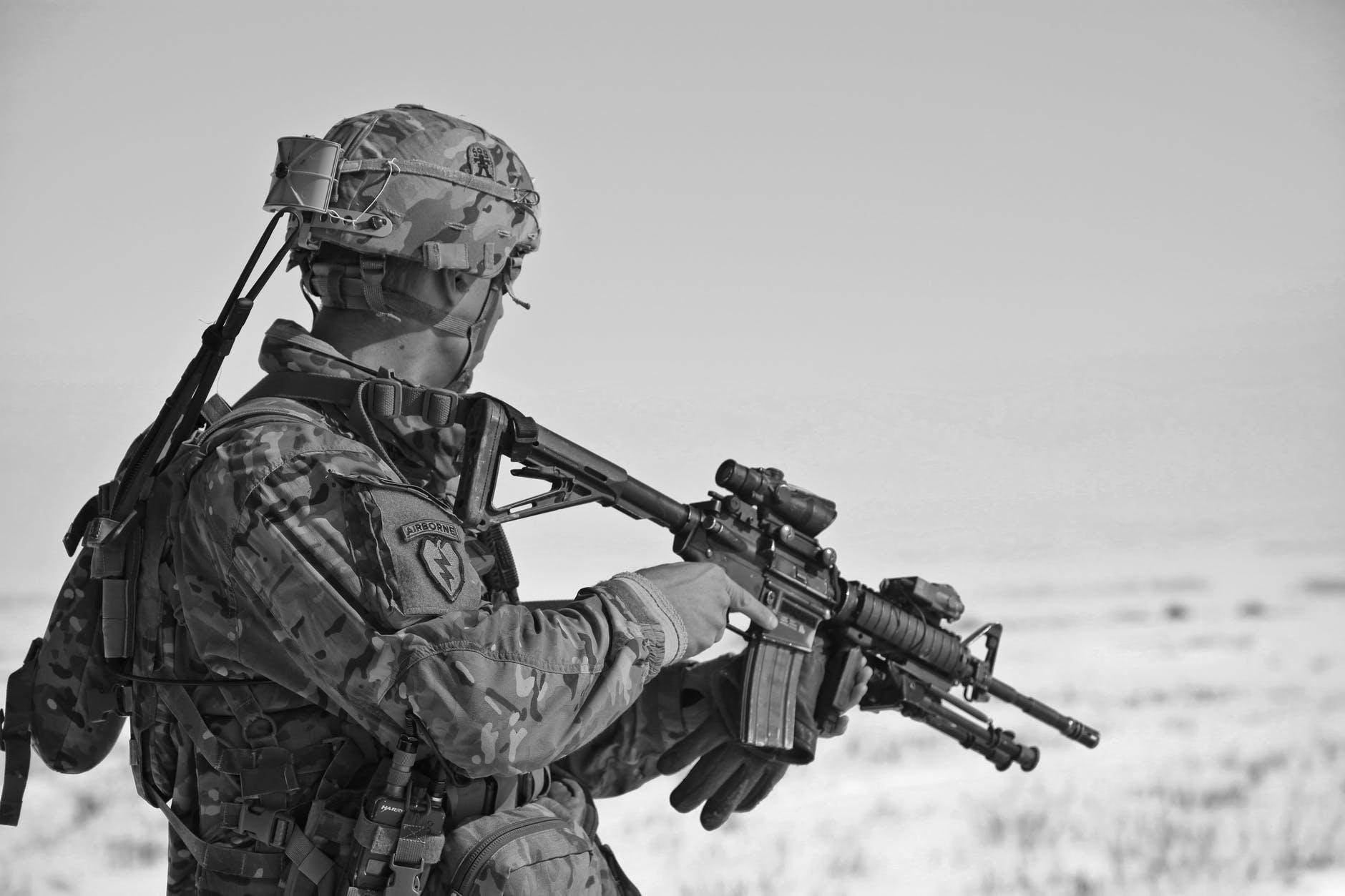 soldier-uniform-army-weapon-41161.jpeg
