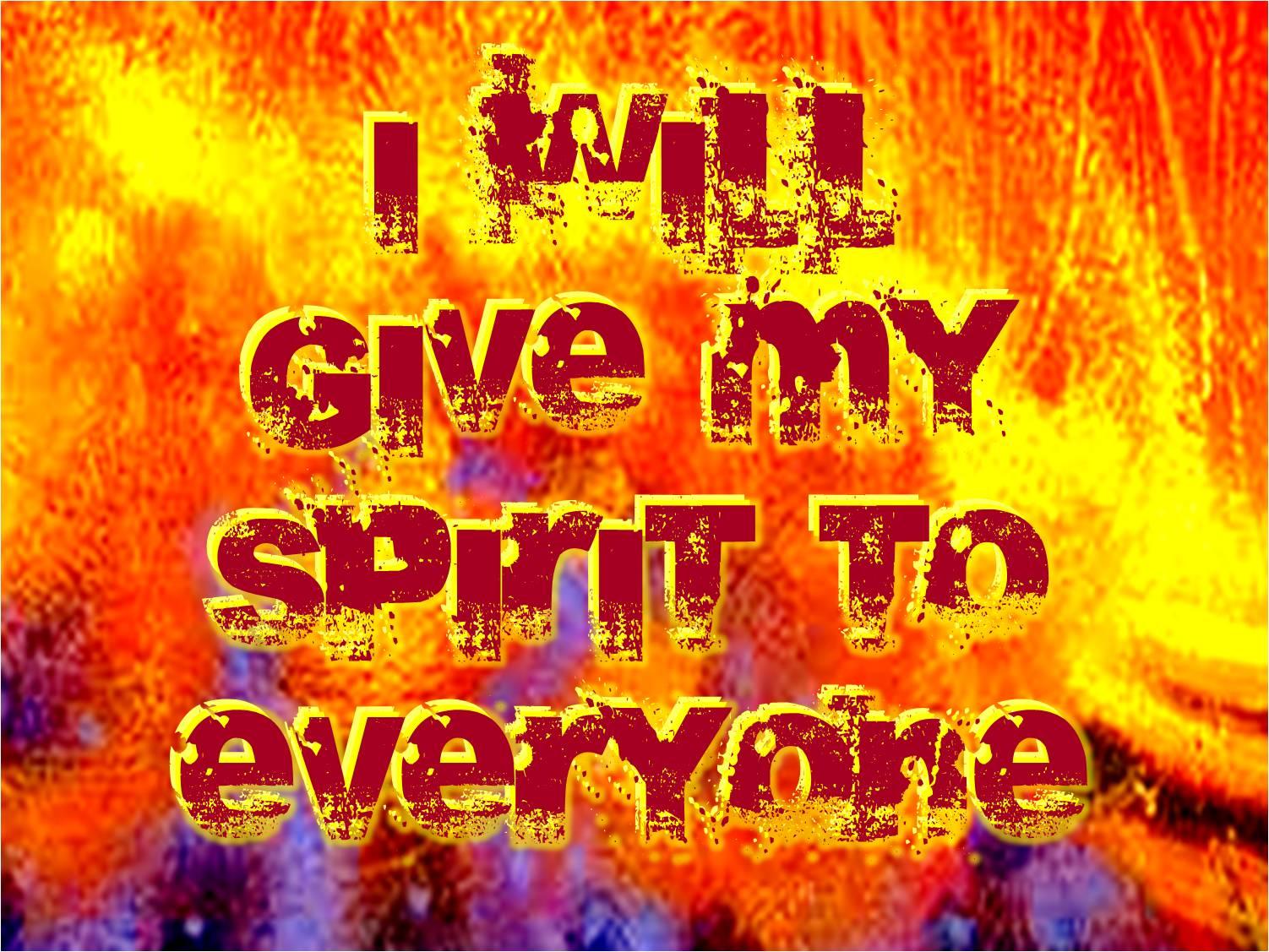 B+Pentecost+Acts+02_17+No+2