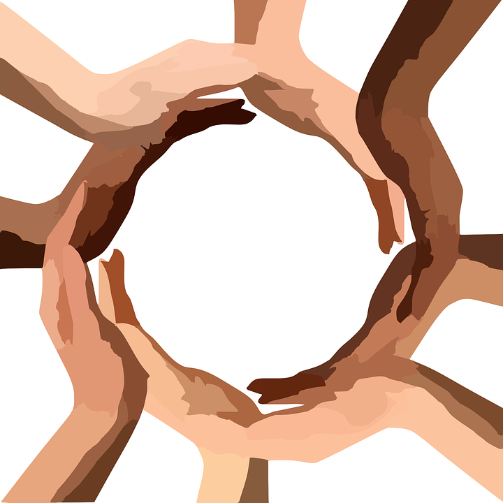 circle-312343_960_720