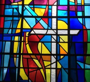 stained-glass-cross-morristownumc-450x412
