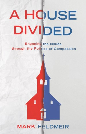 A-House-Divided-Cover-300w.jpg
